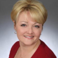 Denise Engelbert