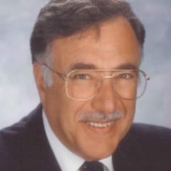 Bernie Freimark