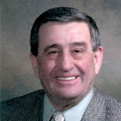 Peter Gattone