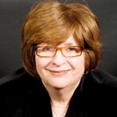 Arlene Grabel