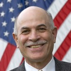 Michael Stavola