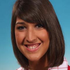 Alicia Buyarski