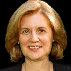 Patricia Pezick