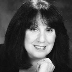 Michelle Shipon