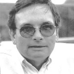 Thomas Emlen