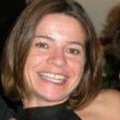Deborah Brzezicki