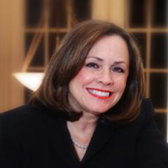 Phyllis Fine