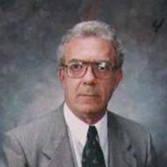 Alvin Gable