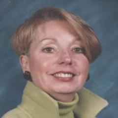 Nancy Coning