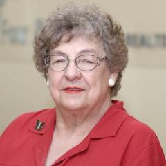 Sue Ferris