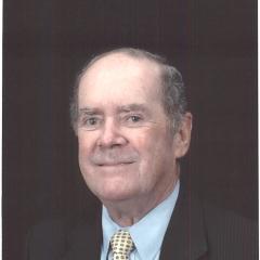 Joe Bradley