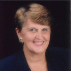 Joan Michel