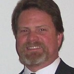 Roscoe Weygand