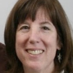 Cynthia Berenbaum
