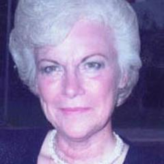 Carol Crisci