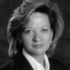 Susan Palovitch
