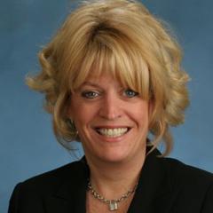 Patty Horton