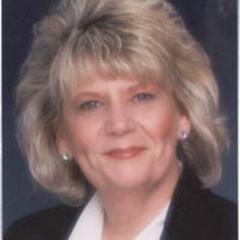 Patricia Redmond