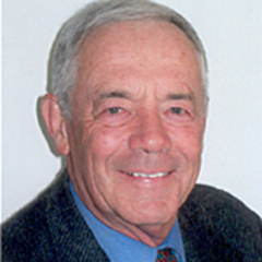 Paul Donohue