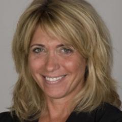 Lori Damsker