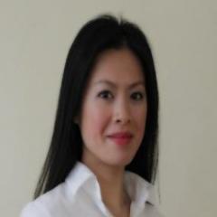 Linda Chio