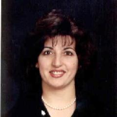 Nawal Ayoub