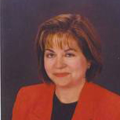 Barbara Brainard