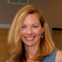 Cynthia Dewick