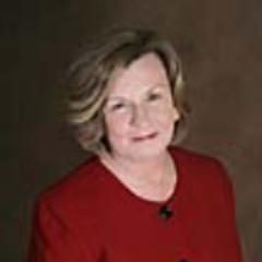 Jeanne Dougherty