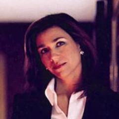 Lavinia Smerconish