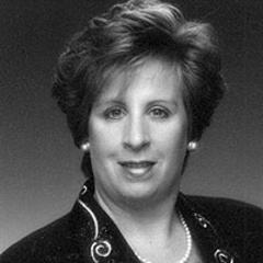 Jeanne Mccall-Bianco