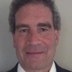 John McGaurn