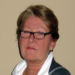 Karen Doorley