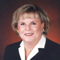 Deborah Lake