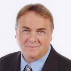 Craig Braverman