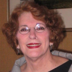 Kathy Burns