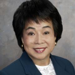 Dorothea Chi