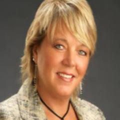 Cheryl Weingartner