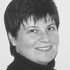 Joann Goldstein