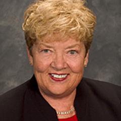 Joan Verrichia