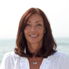 Kathleen Pileggi