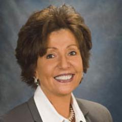 Diane Sangillo