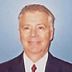 Walt Grove