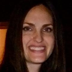 Andrea Boelter