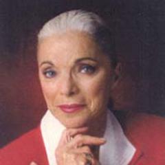 Millie Blander