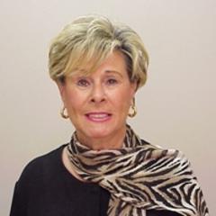Sandra Cherry