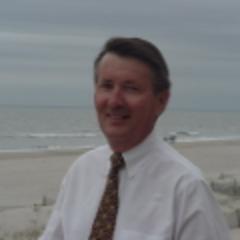 Paul Guest, Jr.