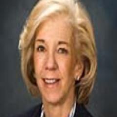Susan Sinkler