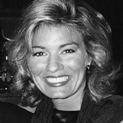 Deborah Van Dusen
