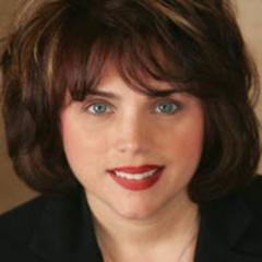 Joyce Conrow